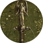 logo_round_0001_fountain-angel.png