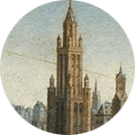 logo_round_0018_tower-2.png